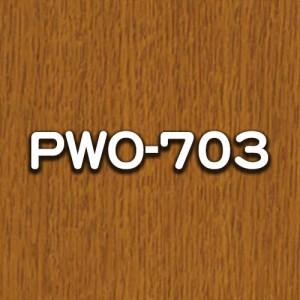 PWO-703