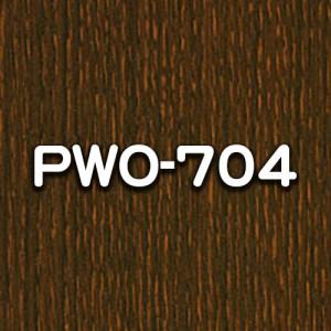 PWO-704
