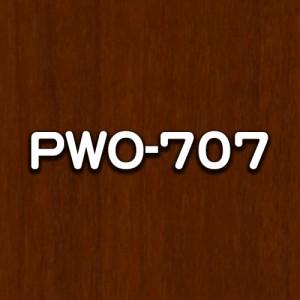 PWO-707