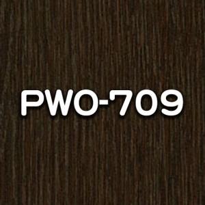 PWO-709