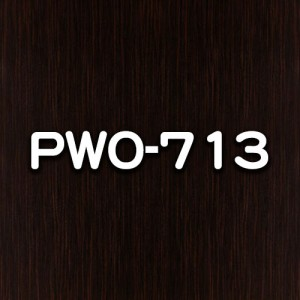 PWO-713