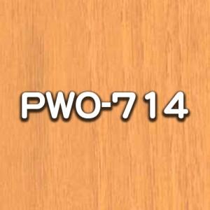 PWO-714
