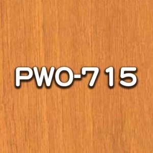 PWO-715