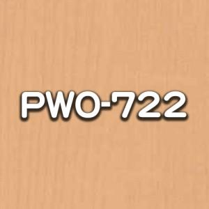 PWO-722