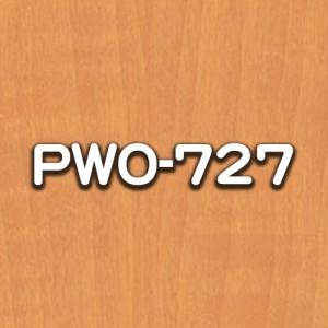 PWO-727