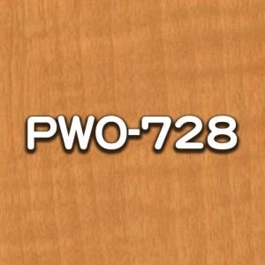 PWO-728