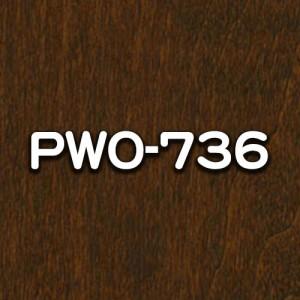 PWO-736