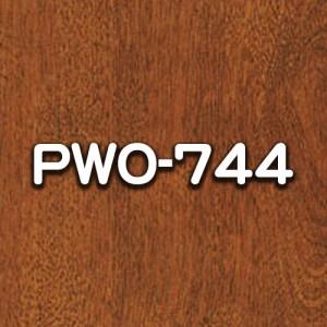 PWO-744