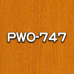 PWO-747