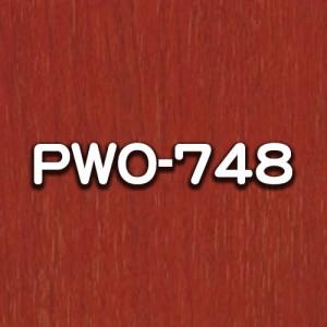 PWO-748