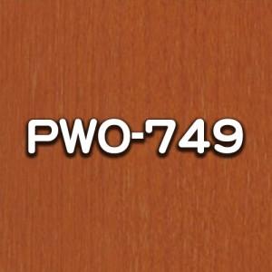 PWO-749