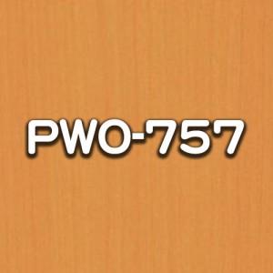 PWO-757