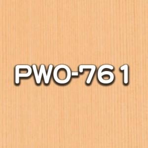 PWO-761