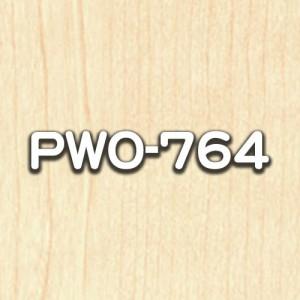PWO-764