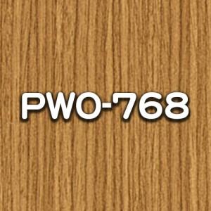 PWO-768