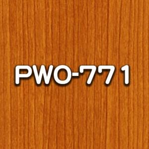 PWO-771