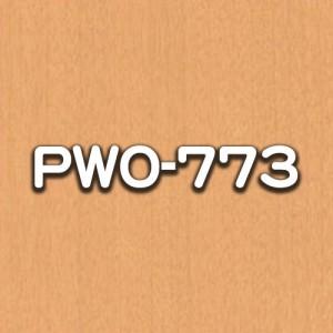 PWO-773