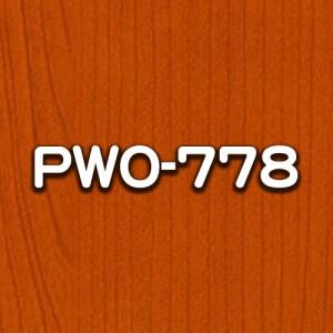 PWO-778