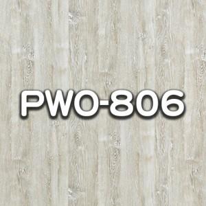 PWO-806