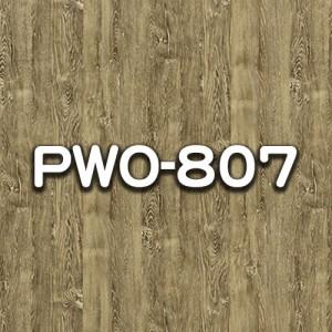 PWO-807
