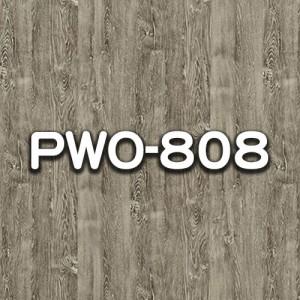 PWO-808