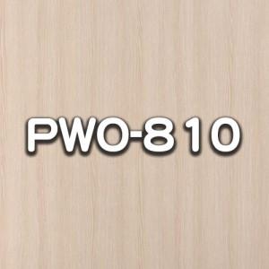 PWO-810