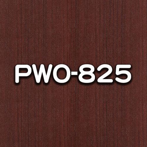 PWO-825