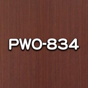 PWO-834