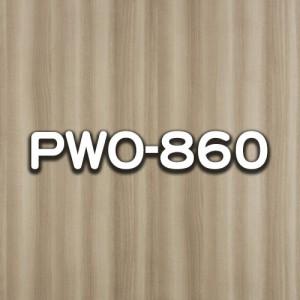 PWO-860