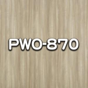 PWO-870