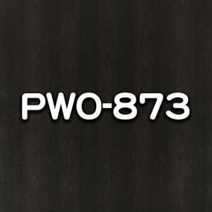 PWO-873