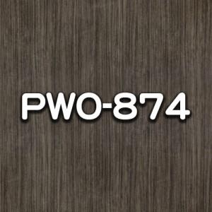 PWO-874