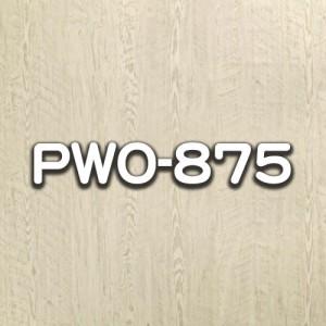 PWO-875