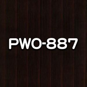 PWO-887