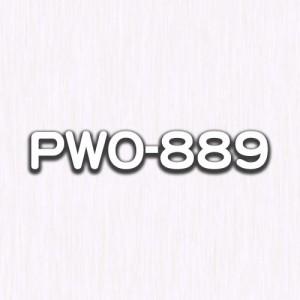 PWO-889