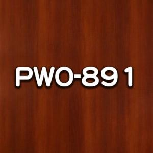 PWO-891