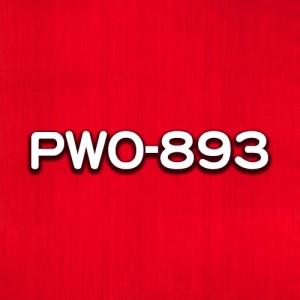 PWO-893
