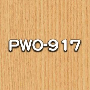 PWO-917