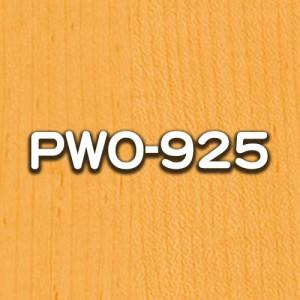PWO-925