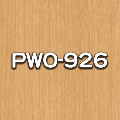 PWO-926