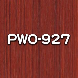 PWO-927