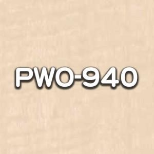 PWO-940