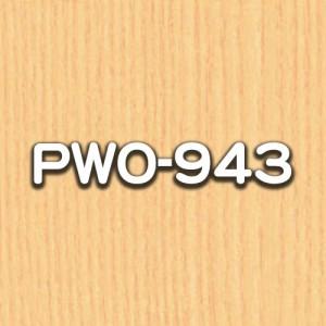 PWO-943