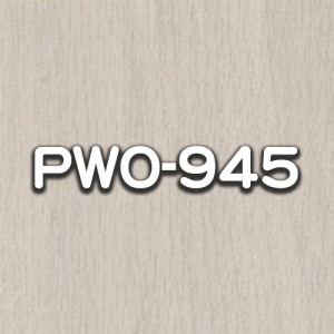 PWO-945