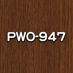 PWO-947