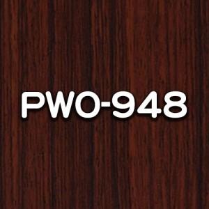 PWO-948