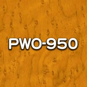 PWO-950