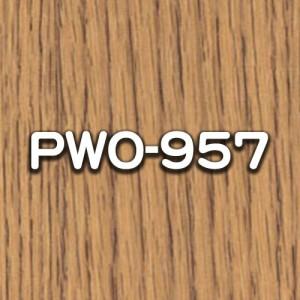 PWO-957