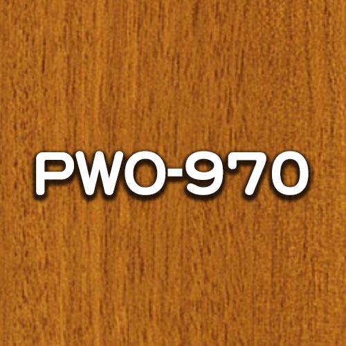 PWO-970
