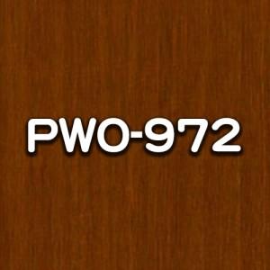 PWO-972